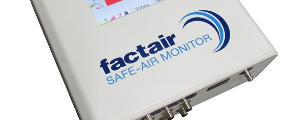 factair safe air